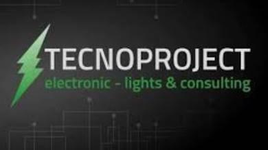 referenza_tecnoproject